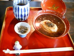 甘味茶屋SariSari(さりさり)
