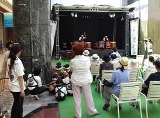 遊ばナイト高松2013 夢幻の会